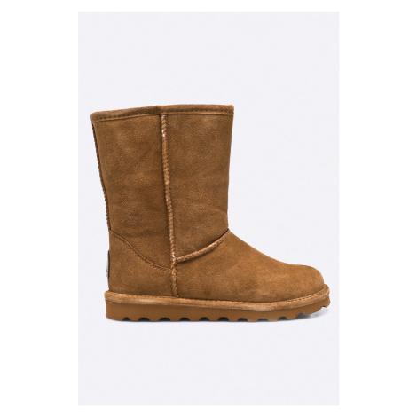 Bearpaw - Členkové topánky Elle Short