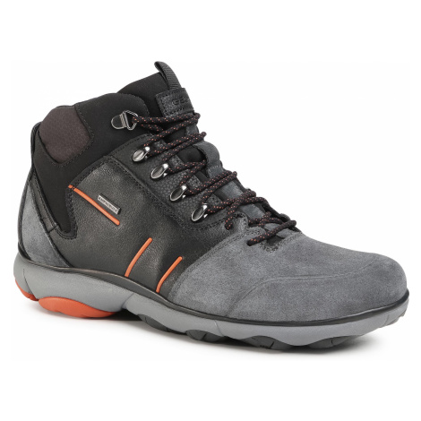 Členková obuv GEOX