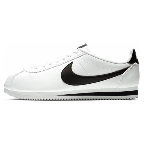 Dámske vychádzkové tenisky Nike
