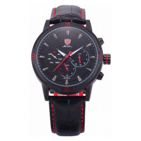 Pánske športové hodinky Shark 345
