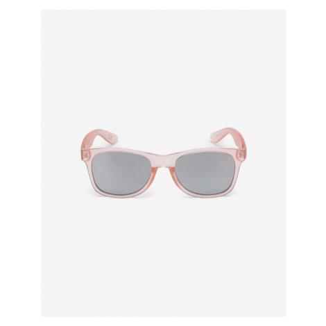Vans Spicoli Slnečné okuliare Béžová