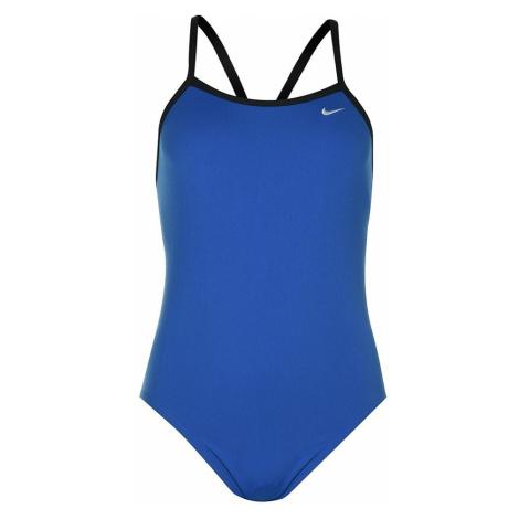 Dámske jednodielne plavky Nike