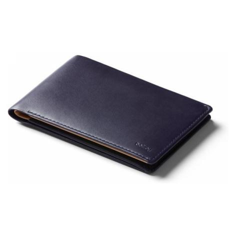 Bellroy Travel Wallet RFID - Navy