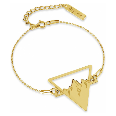 Giorre Woman's Bracelet 33608