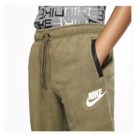 Nike Winter Jogging Pants Junior Boys