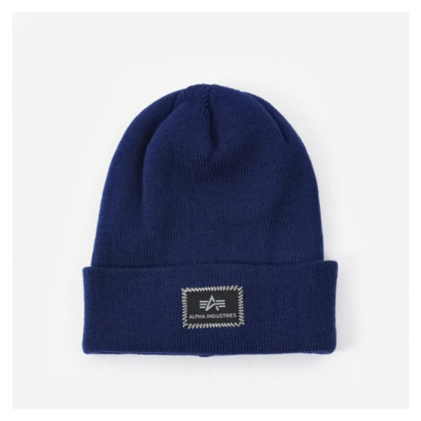 Alpha Industries X-Fit Beanie 168905 07