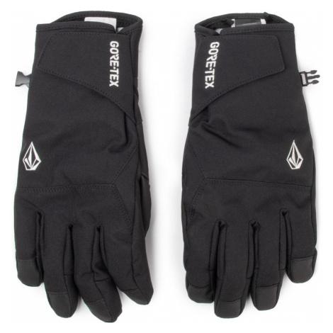 Snoubordové rukavice Volcom