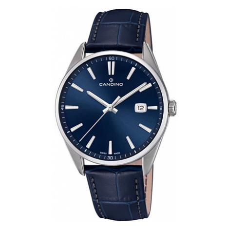 Candino Classic Timeless C4622/3