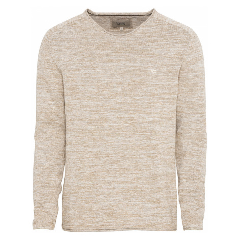Sveter Camel Active H-Pullover 1/1 Arm