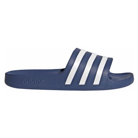 Pánske športové šĺapky Adidas