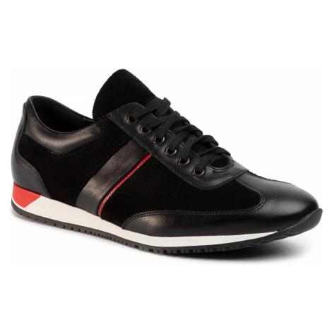 Sneakersy QUAZI