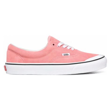 Vans Ua Era Tc (Suede) Pink Icing/Tr Wht-6.5 ružové VN0A4BTPXB0-6.5