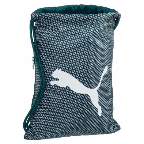 Puma - Vak Beta Gym Sack