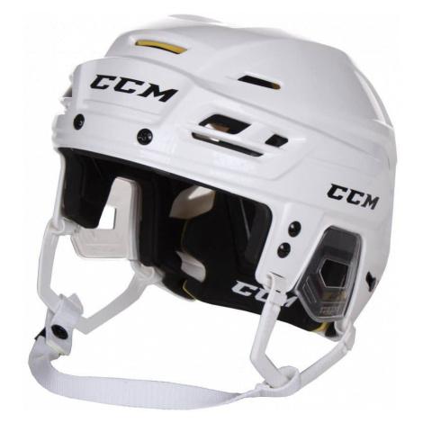 Tacks 310 SR hokejová helma barva: černá;velikost oblečení: L CCM