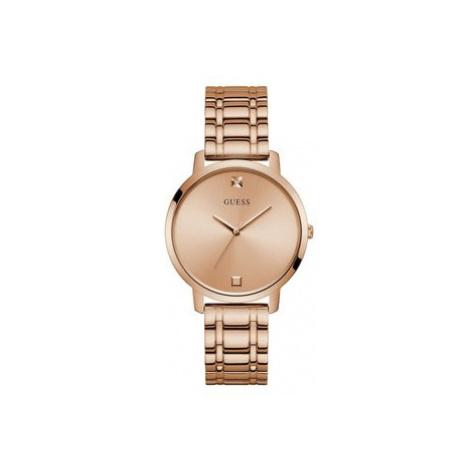 Dámske hodinky Guess W1313L3