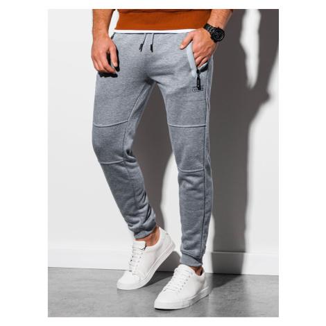Ombre Clothing Men's sweatpants P902