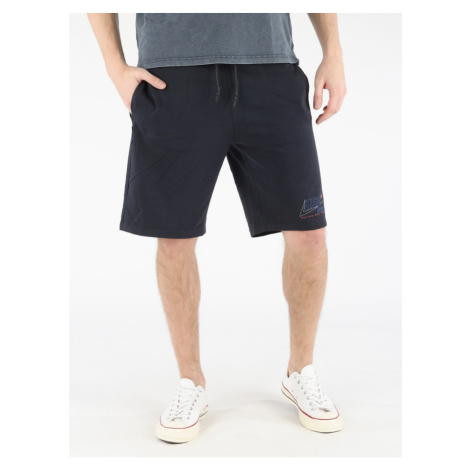 GAS Elson Act S. Short Shorts