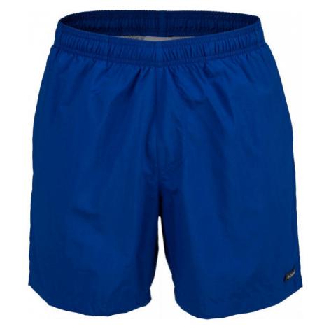 Columbia ROATAN DRIFTER™ WATER SHORT modrá - Pánske kúpacie šortky