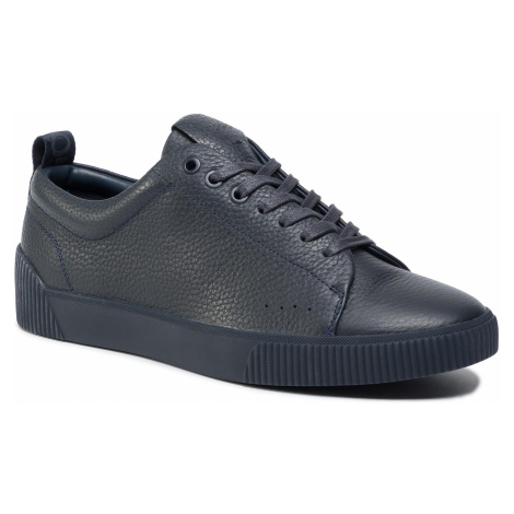 Sneakersy HUGO Hugo Boss
