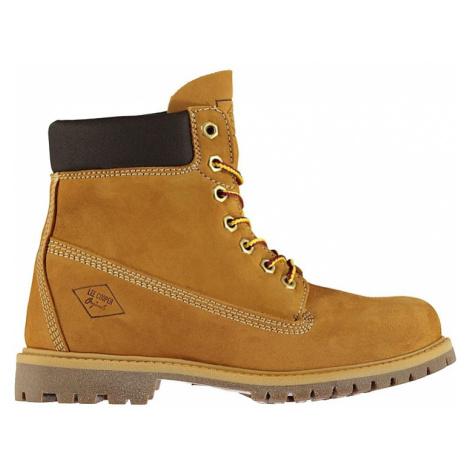 Dámske zimné topánky Lee Cooper