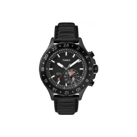 Pánske hodinky Timex TW2R39900
