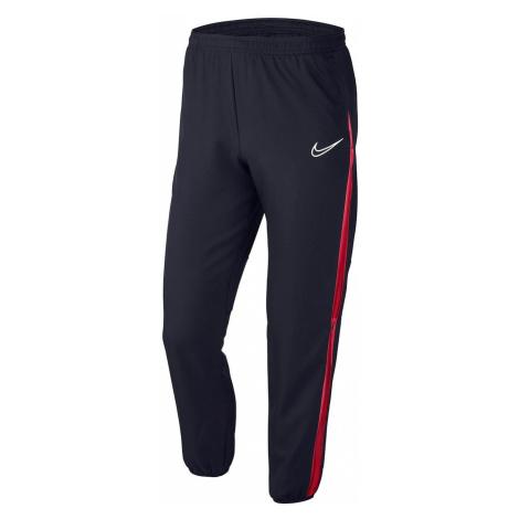 Nike Dry Acd Pant Wp Sa