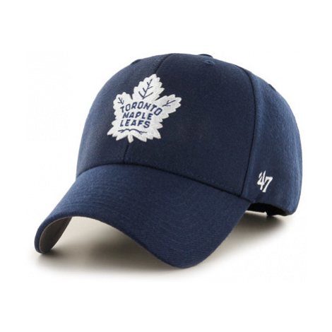 47 Brand Mvp Nhl Toronto Maple Leafs