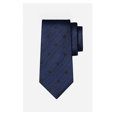 Lambert Man's Tie LATIE0000SJGA8JX0583