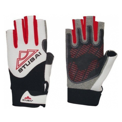 Stubai Gloves Eternal 3/4 Finger