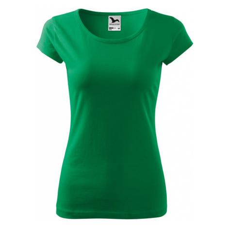 Adler (MALFINI) Dámske tričko Pure