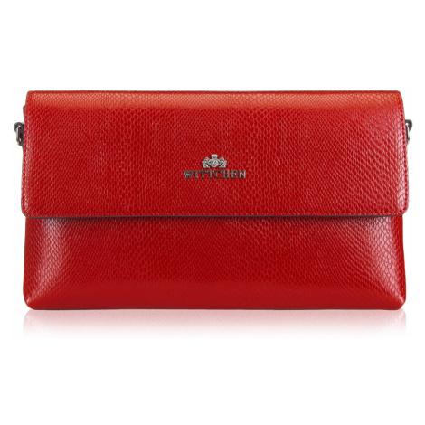 Pekná spoločenská kabelka 88-4E-428-3 Wittchen