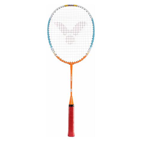 Training juniorská badmintonová raketa Victor
