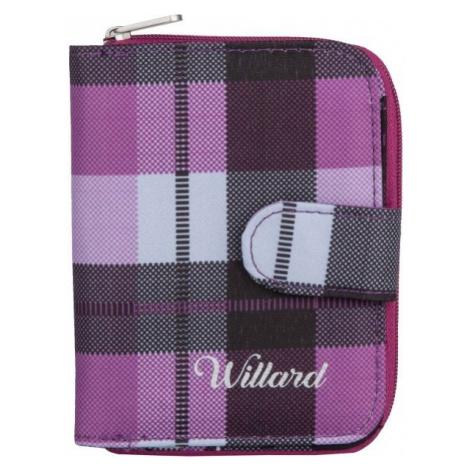 Willard LARA - Dámska peňaženka