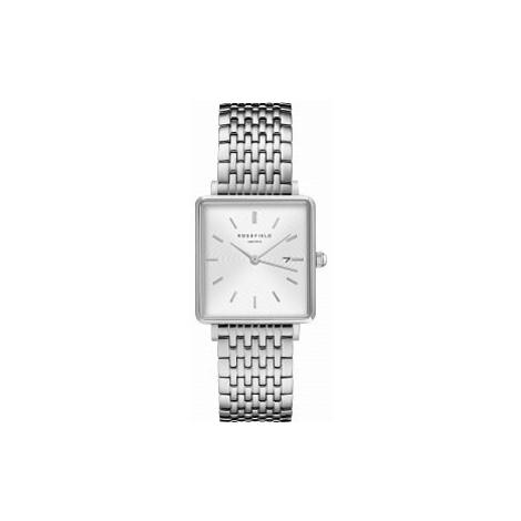 Dámske hodinky Rosefield QWSS-Q08