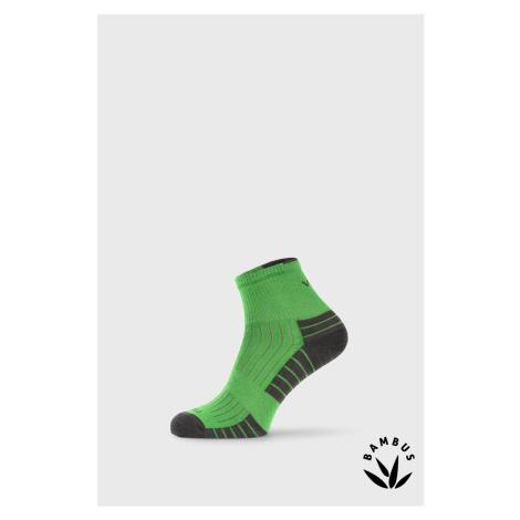 Športové bambusové ponožky Belkin VoXX