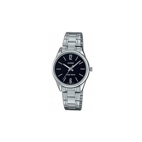Dámske hodinky Casio LTP-V005D-1B