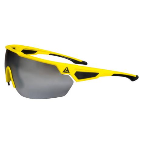Laceto YOLANDA žltá - Slnečné okuliare