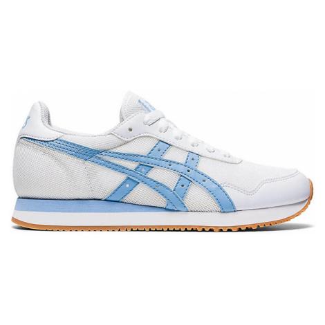 Dámske bežecké topánky Asics