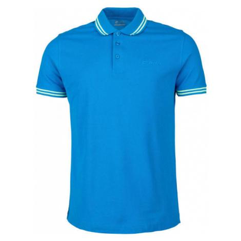 Lotto POLO CLASSICA PQ - Pánske polo tričko