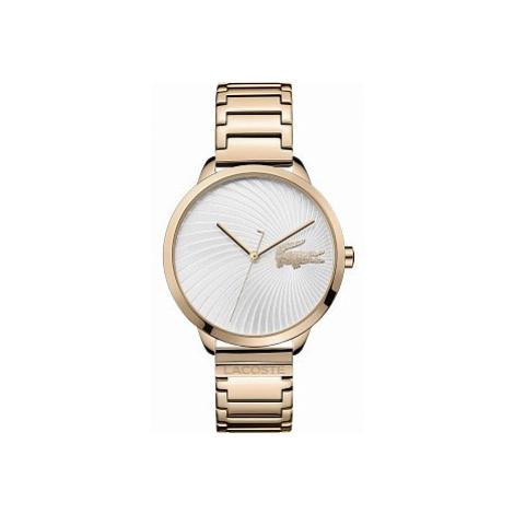 Dámske hodinky Lacoste 2001060