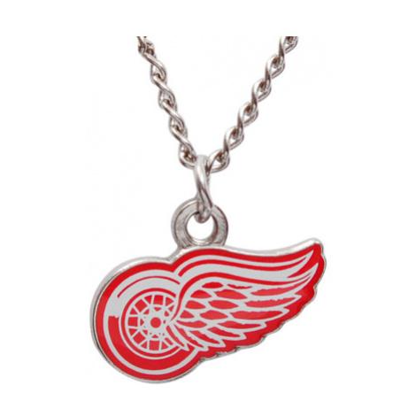 Prívesok Na Retiazke Detroit Red Wings