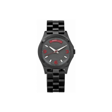 Dámske hodinky Marc Jacobs MBM3165