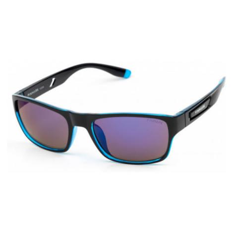 Finmark F2054 čierna - Slnečné okuliare
