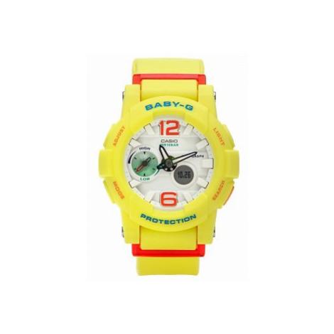 Dámske hodinky Casio BGA-180-9B