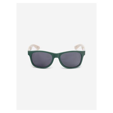 Spicoli 4 Sluneční brýle Vans Farebná