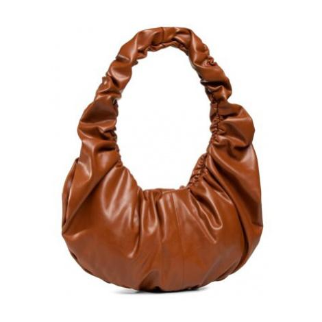 Dámské kabelky Jenny Fairy RX5052 koža ekologická
