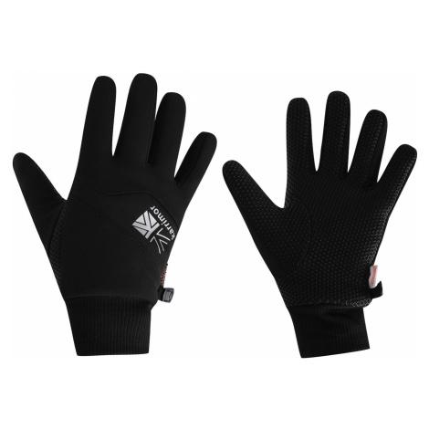 Pánske rukavice Karrimor