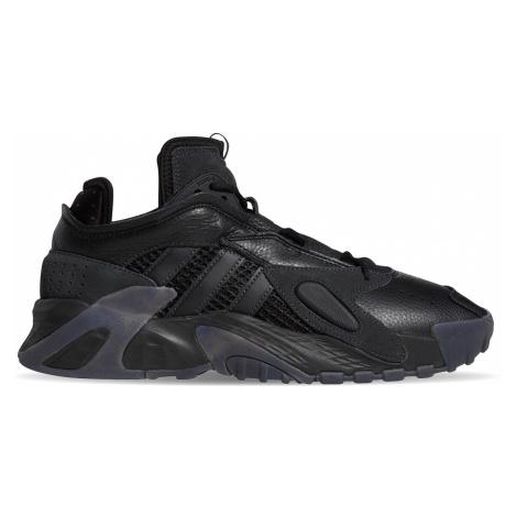 adidas Streetball-10.5 čierne EG8040-10.5