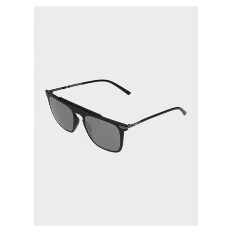 Slnečné okuliare unisex 4F