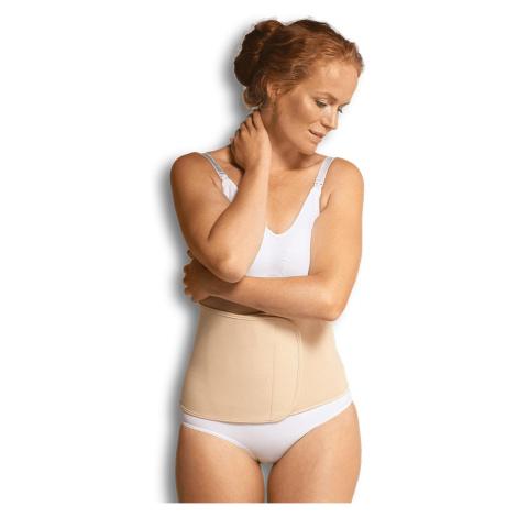 Pás po pôrode sťahovacie Belly Binder
